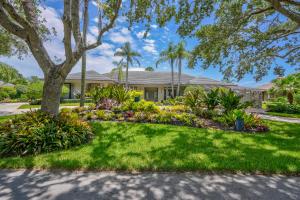 18468 SE Heritage Drive, Tequesta, FL 33469