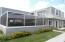 2402 Vision Drive, B, Palm Beach Gardens, FL 33418