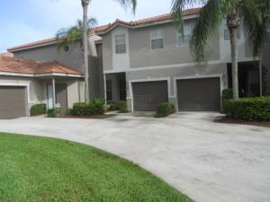 20970 Via Jasmine, 2, Boca Raton, FL 33428
