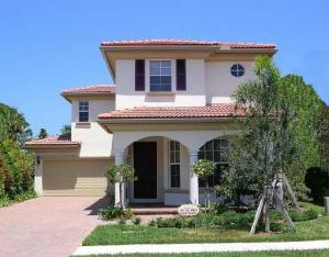 629 Castle Drive, Palm Beach Gardens, FL 33410