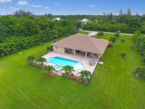 15141 91st Terrace N, Jupiter, FL 33478