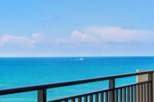 5460 N Ocean Drive, 7-D