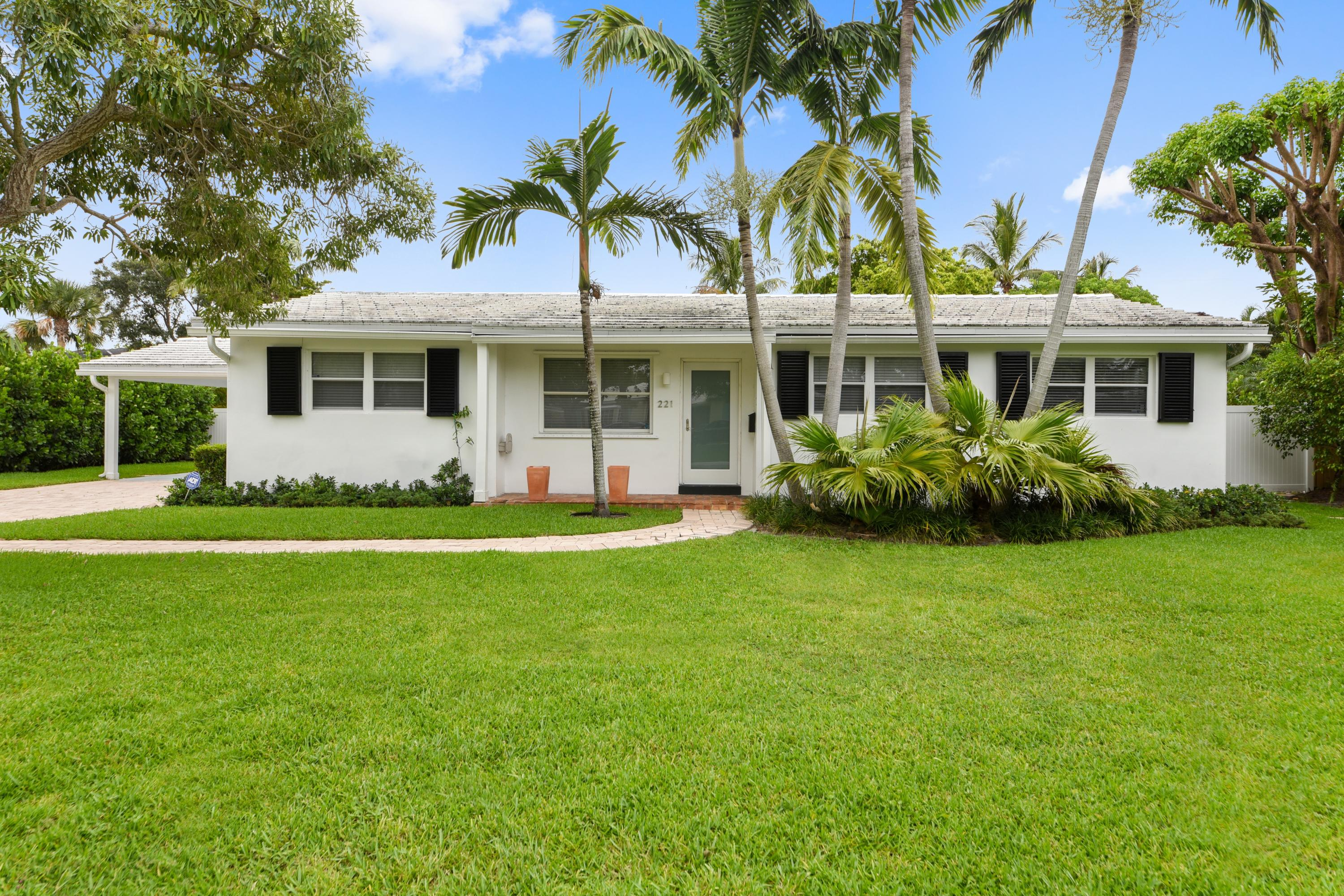 Home for sale in MIRAMAR IN West Palm Beach Florida