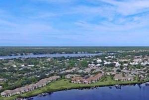 13 SE Turtle Creek Drive, Tequesta, FL 33469