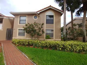 10870 Lakemore Lane, 102, Boca Raton, FL 33498