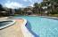 700 Uno Lago Drive, 101, Juno Beach, FL 33408