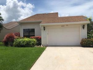 6654 S Pine Court, Palm Beach Gardens, FL 33418