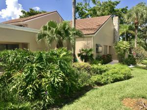 61 Balfour Road, Palm Beach Gardens, FL 33418