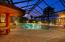 3 Banchory Court, Palm Beach Gardens, FL 33418