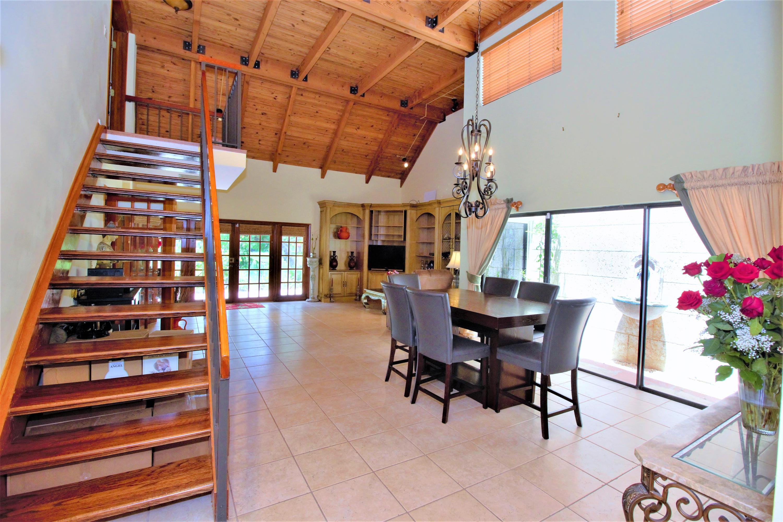 6533 Las Flores Drive #6533 Boca Raton, FL 33433