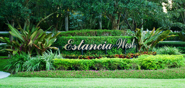 20877 Escudo Drive Boca Raton, FL 33433