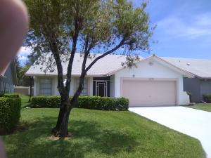 5270 Tiffany Anne Circle, West Palm Beach, FL 33417