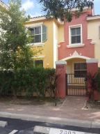 6549 Diamond Springs Terrace, 2002