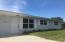 19060 SE Robert Drive, Tequesta, FL 33469