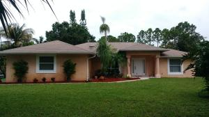 12523 169th Court N, Jupiter, FL 33478