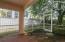 60 Admirals Court, Palm Beach Gardens, FL 33418