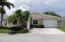 7 Governors Court, Palm Beach Gardens, FL 33418