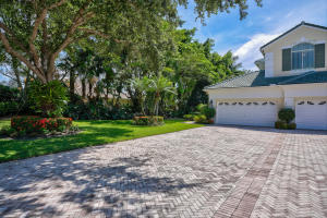 111 Palm Point Circle, Palm Beach Gardens, FL 33418