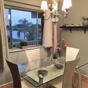 3200 Springdale Boulevard, 204, Palm Springs, FL 33461