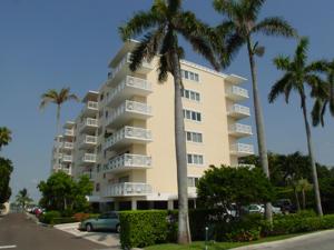 250 Bradley Place, 503, Palm Beach, FL 33480
