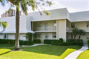1252 Sugar Sands Boulevard, 233, Singer Island, FL 33404