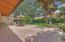 195 San Remo Drive, Jupiter, FL 33458
