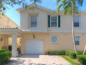 486 Capistrano Drive, Palm Beach Gardens, FL 33410