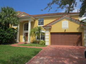 222 Blackbird Lane, Jupiter, FL 33458