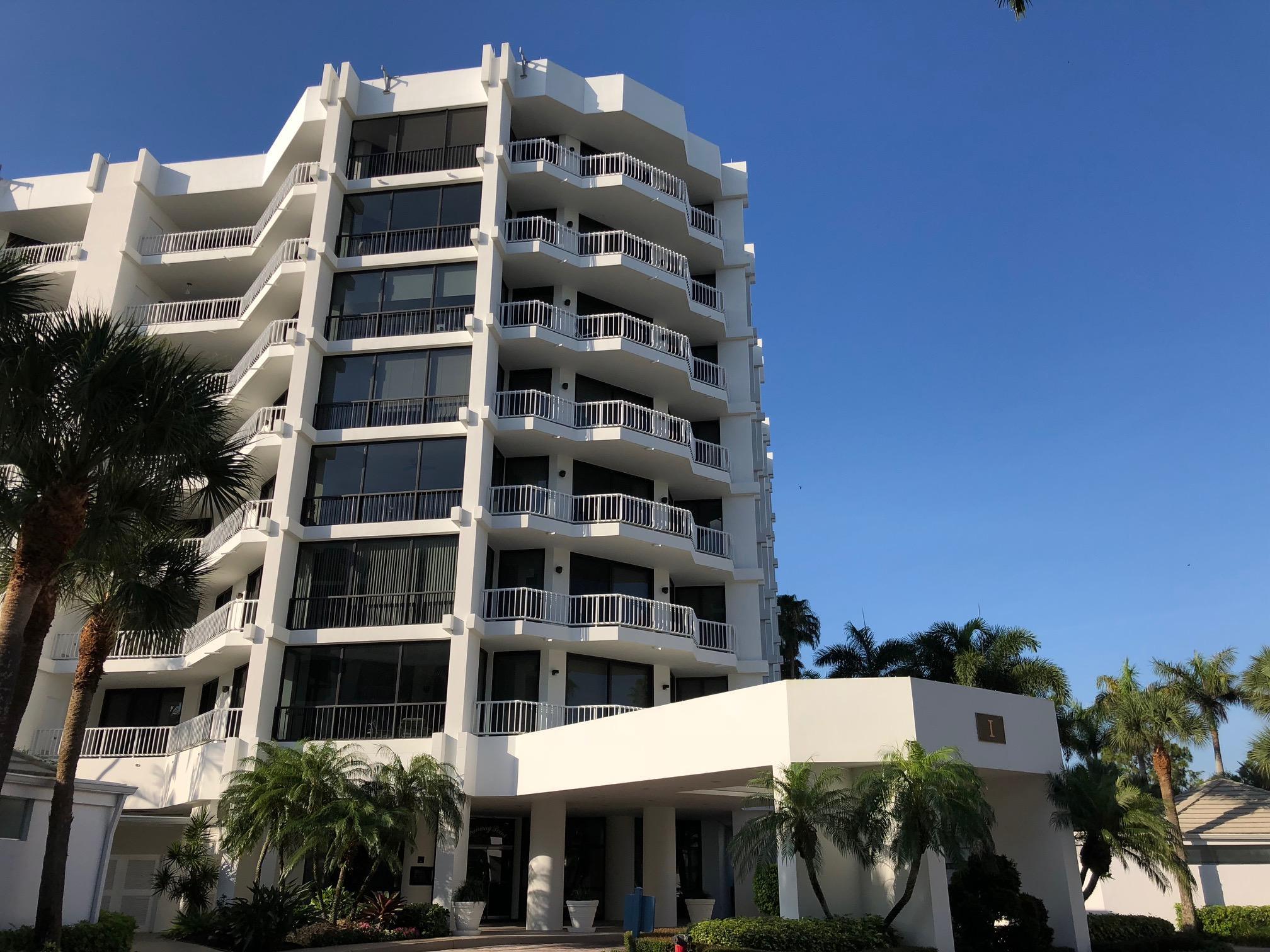 20310 Fairway Oaks Drive #183 Boca Raton, FL 33434