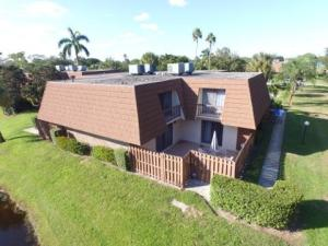825 Center Street, 11d, Jupiter, FL 33458