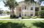 107 Belmont Place, Boynton Beach, FL 33436