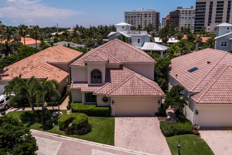 312 Alicante Drive, Juno Beach, Florida 33408, 5 Bedrooms Bedrooms, ,4.1 BathroomsBathrooms,Single Family,For Sale,Alicante,RX-10447519