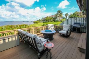 2020 NE Ocean Blvd Boulevard, A, Stuart, FL 34996
