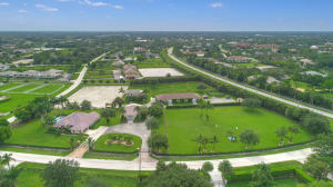 2169 Appaloosa Trail, Wellington, FL 33414