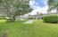 331 Tequesta Drive, 108, Tequesta, FL 33469