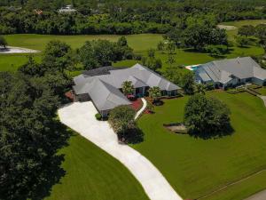 1594 SW Saint Andrews Drive, Palm City, FL 34990