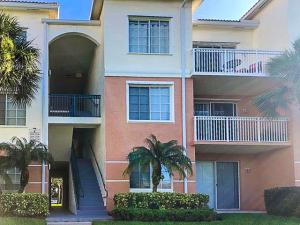 1204 Myrtlewood Circle E, Palm Beach Gardens, FL 33418