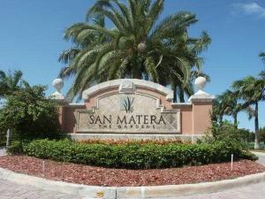 2804 Sarento Place, 301, Palm Beach Gardens, FL 33410