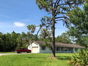 10907 S Dogwood Trail, Jupiter, FL 33478
