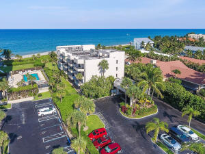420 Celestial Way, 103, Juno Beach, FL 33408
