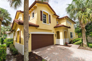 619 Moondancer Court, Palm Beach Gardens, FL 33410