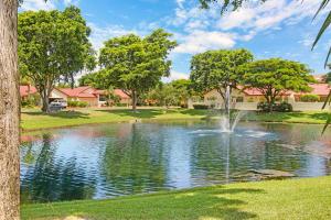 21741 Club Villa Terrace, Boca Raton, FL 33433