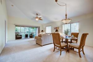 1141 Duncan Circle, 204, Palm Beach Gardens, FL 33418
