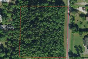 17629 121st Terrace N, Jupiter, FL 33478