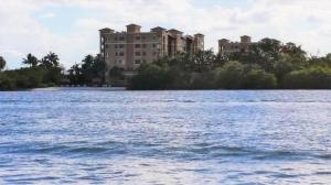 Mariners Cay intracoastal Community by sea! Bring your boat or jet ski! Clubhouse & Beach on the water!