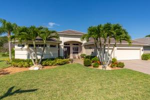 894 SW Lost River Shores Drive, Stuart, FL 34997