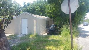 7967 Overlook Road, Lake Worth, FL 33462