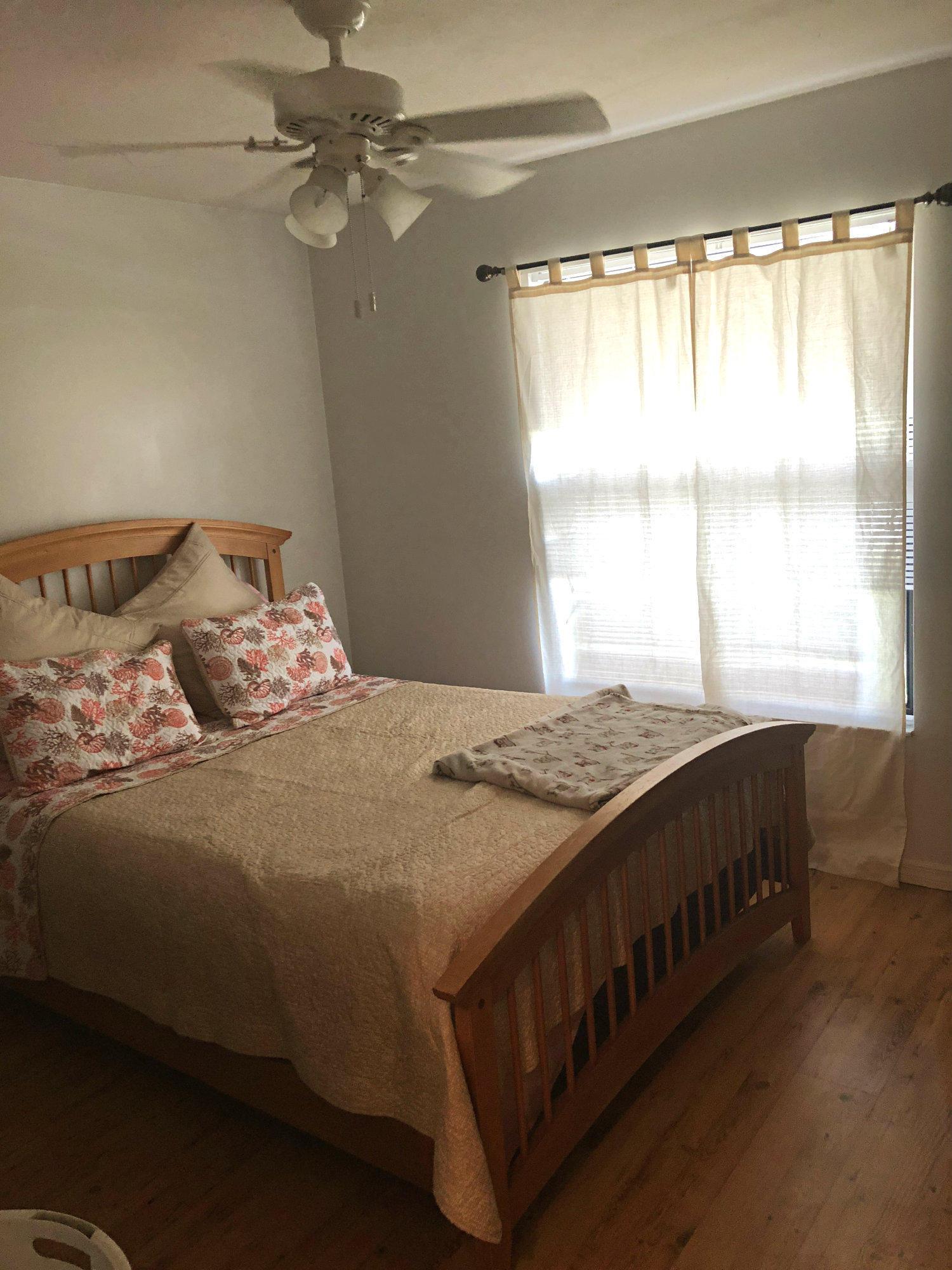 1461 Vizcaya Circle, Palm City, Florida 34990, 3 Bedrooms Bedrooms, ,2 BathroomsBathrooms,Single Family,For Sale,Vizcaya,RX-10414007