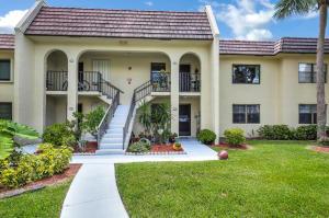 145 Lake Nancy Lane, West Palm Beach, FL 33411