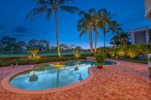 413 Savoie Drive, Palm Beach Gardens, FL 33410